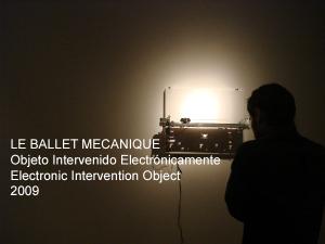 feature image ballet mecanique