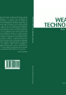 Wearable Technologies Tapa